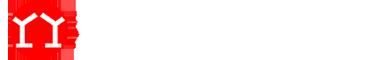 永裕鋼鐵工程股份有限公司 Logo